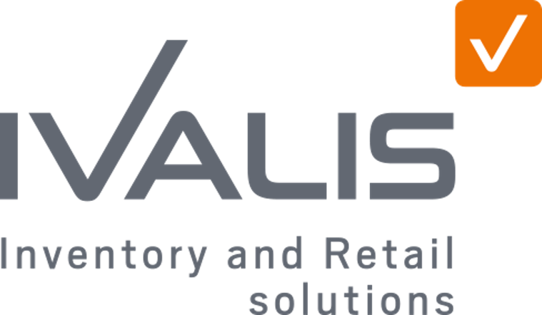 Ivalis Group